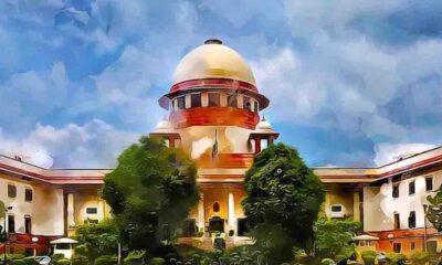 Unitholders' nod to wind up MF schemes: Franklin Templeton moves SC against Karnataka High Court order