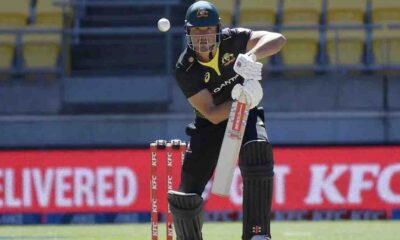 Familiar questions remain for Australia in T20 jigsaw puzzle