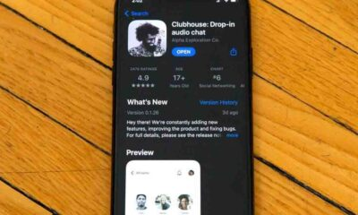 Fake malware-ridden 'Clubhouse for PC' app ran ads on Facebook