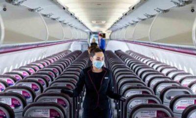 Majority want govt to suspend flights from UK, SA amid Covid surge Survey