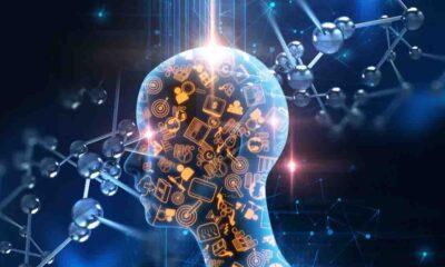 25 INTRIGUING REALITIES REGARDING THE MIND, PSYCHOLOGY & THE MIND