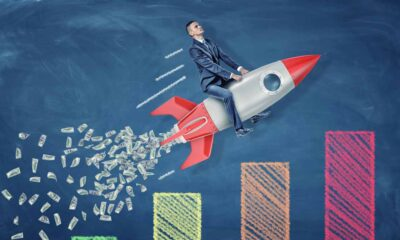 TOP 10 HIGHEST PAYING JOBS IN INNOVATION, 2021